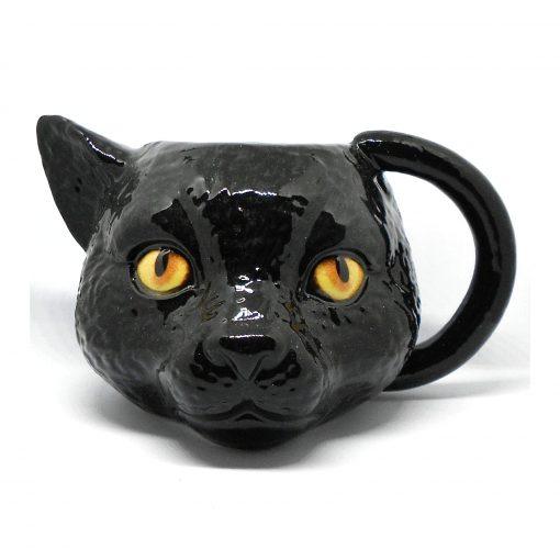 taza-original-gato-negro-3d