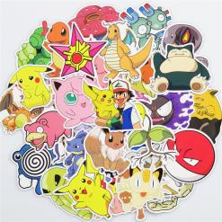 pegatinas-pokemon