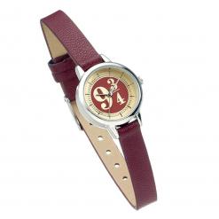 Reloj Harry Potter 9 34