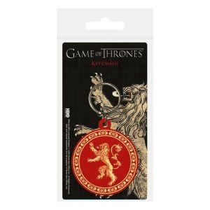 llavero-lannister-juego-de-tronos