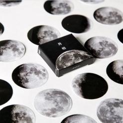 Pegatinas-luna-fases