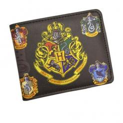 billetera-harry-potter-hogwarts