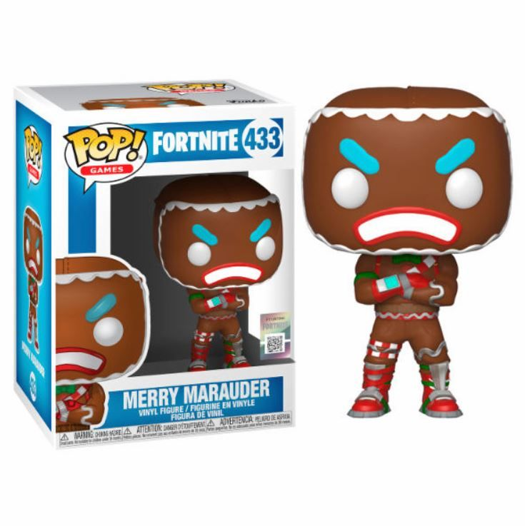 funko-fortnite-merry-marauder