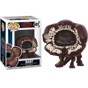 funko-pop-dart-demodog-stranger-things