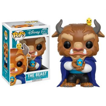 FUNKO-POP-BESTIA-DISNEY