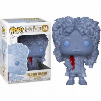 funko-pop-bloody-baron-sangriento-harry-potter