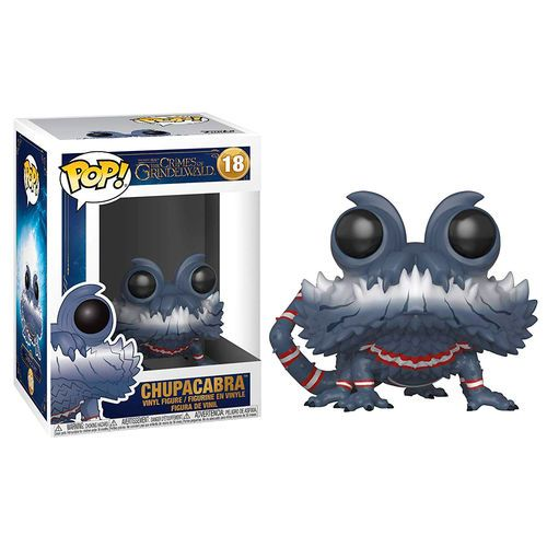 funko-pop-chupacabra-animales-fantasticos