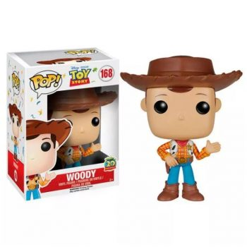 funko-pop-toy-story-woody
