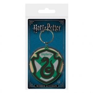 llavero-slytherin-harry-potter-oficial