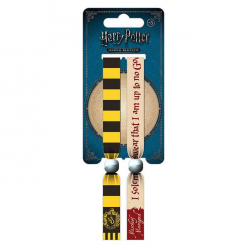 pack-pulseras-hufflepuff-harry-potter