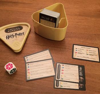 juego-trivial-harry-potter-español