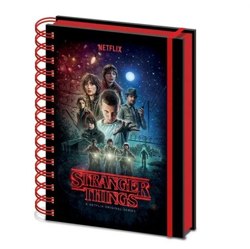 cuaderno-stranger-things