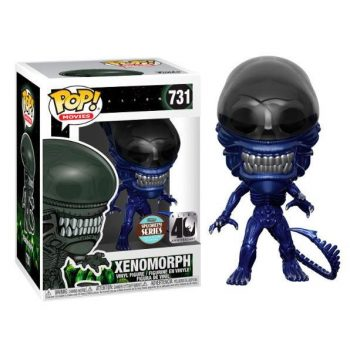 funko-pop-alien-xenomorph-specialty-series-40