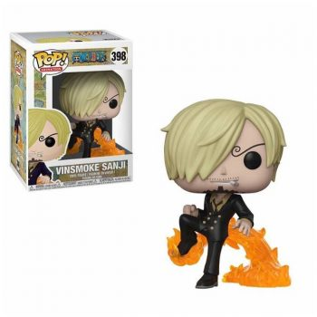 funko-pop-one-piece-sanji