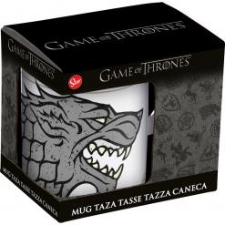 taza-juego-de-tronos-stark-targaryen-baratheon
