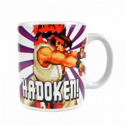 taza-street-fighter-ryu
