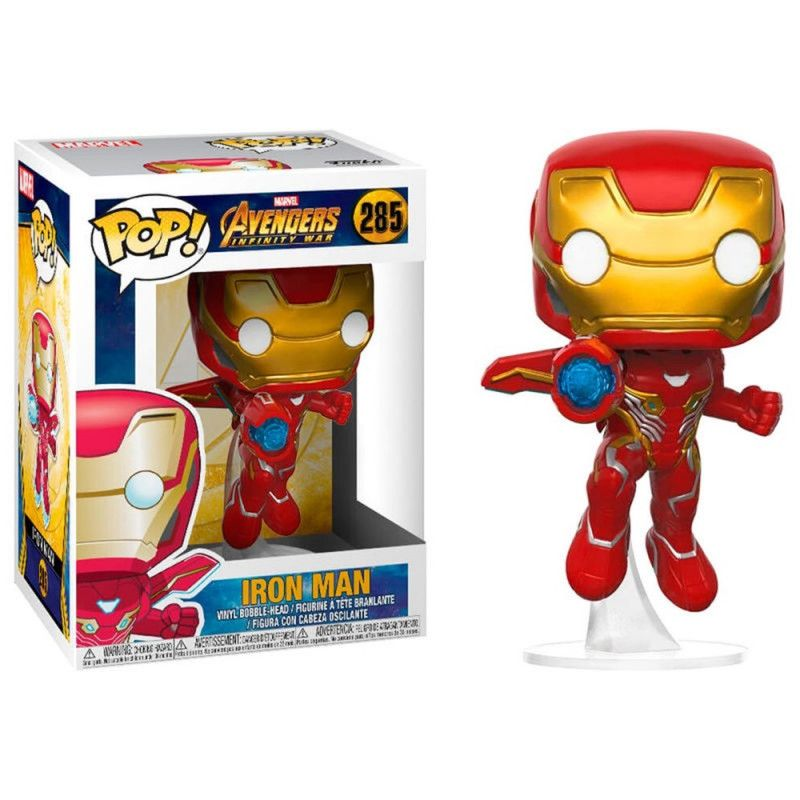 funko-pop-iron-man-marvel-avengers-infinity-war-with-wings