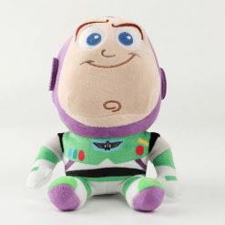peluche-buzz-lightyear-toy-story