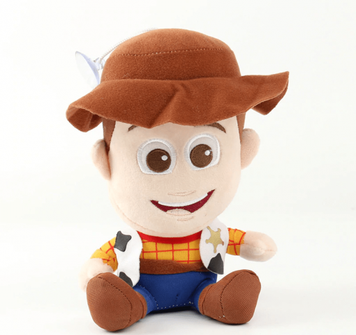 peluche-woody-toy-story