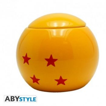 taza-3d-dragon-ball-