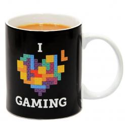 taza-tetris-gamer-