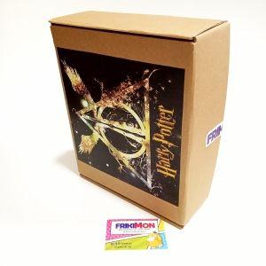 caja-sorpresa-harry-potter-frikimon