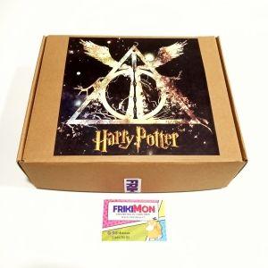 caja-sorpresa-harry-potter-mystery-box