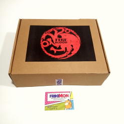 caja-sorpresa-targarayen-juego-de-tronos-mystery-box