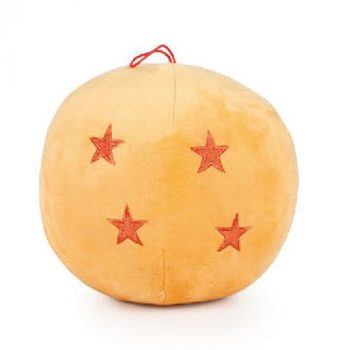 peluche-bola-de-dragon-4-estrellas-dragon-ball