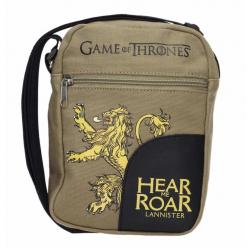 bandolera-lannister-juego-de-tronos-oficial