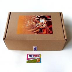 caja-sorpresa-dragon-ball-goku-mystery-box-anime-manga