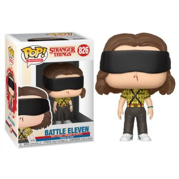 funko-pop-eleven-batalla-stranger-things-3-826
