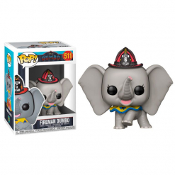 funko-pop-fireman-dumbo-disney