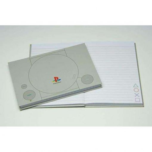 cuaderno-libreta-playstation