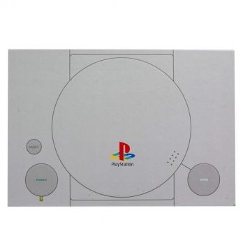 cuaderno-playstation
