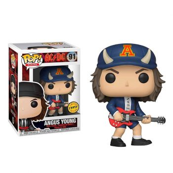 funko-pop-angus-young-chase-91-acdc