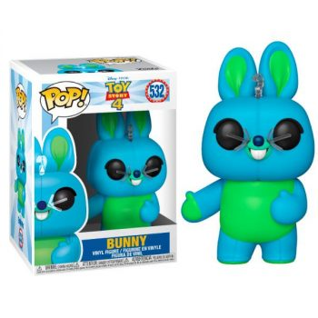 funko-pop-bunny-toy-story-4