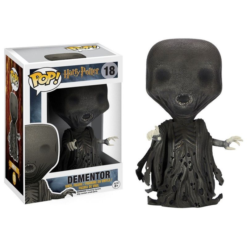 funko-pop-harry-potter-dementor-18