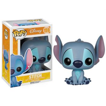 funko-pop-stitch-sentado-disney-figura