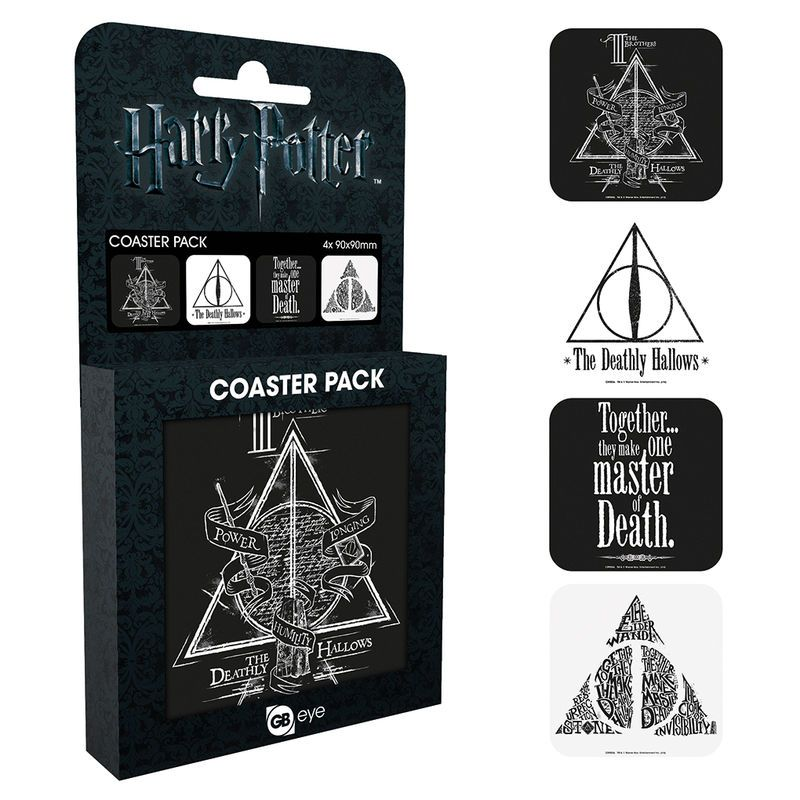 posavasos-harry-potter-reliquias-de-la-muerte-hallows