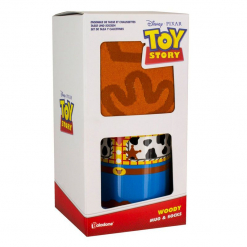 set-regalo-toy-story-taza-calcetines-woody