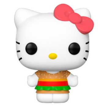 funko-pop-hello-kitty-hamburguesa-sanrio