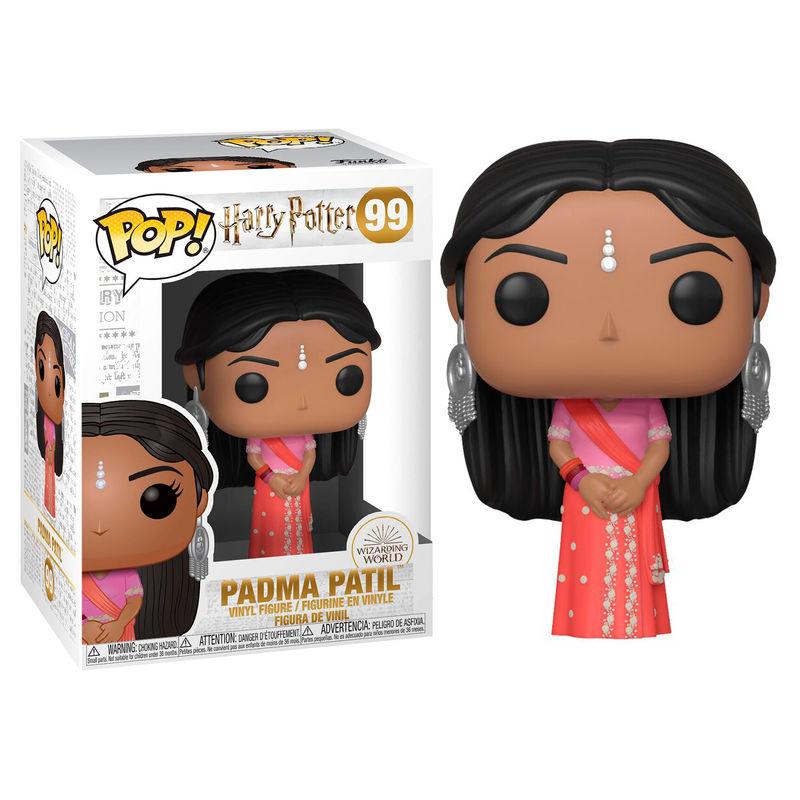 funko-pop-padma-patil-99-harry-potter
