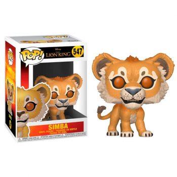 funko-pop-simba-547-el-rey-leon