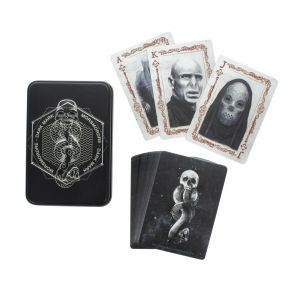 cartas-harry-potter-artes-oscuras-dark-arts