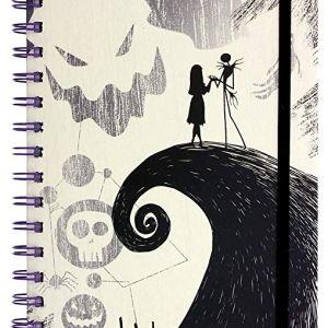 cuaderno-jack-skellington-pesadilla-antes-de-navidad