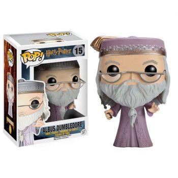 funko-pop-albus-dumbledore-harry-potter-15