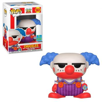 funko-pop-chuckles-561-toy-story-disney-pixar-2019-summer-convention-limited-edition-exclusive