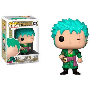 funko-pop-zoro-one-piece-anime-roronoa-manga
