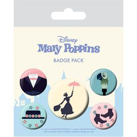 pack-chapas-mary-poppins-disne